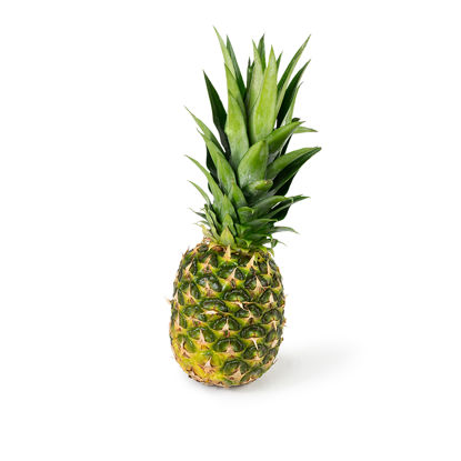 Picture of ANANAS SWEET CR 12ST