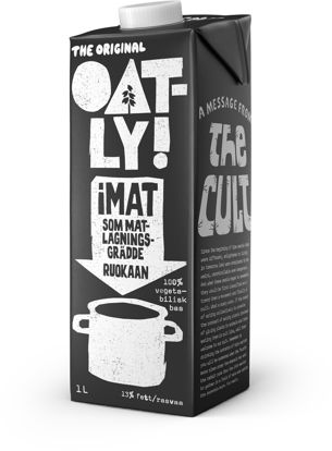 Picture of OATLY IMAT 6X1L