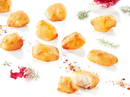 Picture of FISH NUGGETS TEMPUR 16-26G 5KG